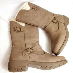 Womens totes Boots $14.95