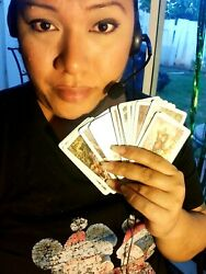 Same Day Love And Career Tarot Reading. My Readings Are Spiritual And Predictive