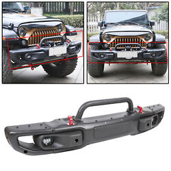 For 2018-20 Jeep