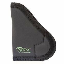 Sticky Holsters Holster For Select Db/glock/kimber/sig Models And Similar-sm-5
