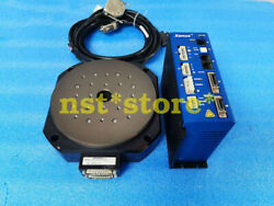 For Used Adrs-200-m-a-ns Precision Turntable + Xsl-230-18 Driver