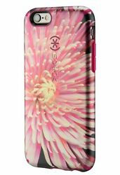 50-pack Speck Candyshell Inked Luxeedition Iphone 6 6s Plus Hypnotic Bloom/pink