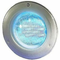 Genuine Hayward W3sp0527sled100 Led Swimming Color Pool Light New