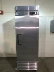 True Heated Cabinet / Proofer Model Th-23