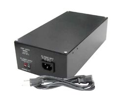 Aiphone Is-pu-ul 48vdc Power Supply For Is Series Comm And Security Video Intercom