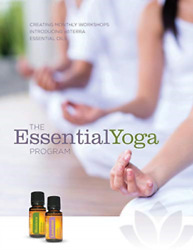 Bloom Jane/ Harger Marty/...-the Essentialyoga Program Book Neuf