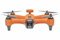 Spry Drone By Swellpro, Waterproof Racing Drone, Fly More Bundle