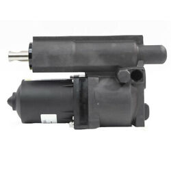 T-h Marine Replacement Actuator F/atlasandtrade Jack Plates Post March 2014