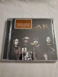 The Reckoning By Pillar  Cd  New