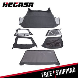 For 1997-2006 Jeep