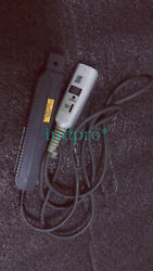 For Used 1147b Current Probe