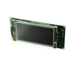 Bki Cp0117 Controller Touch Screen Frye - Free Shipping + Genuine Oem