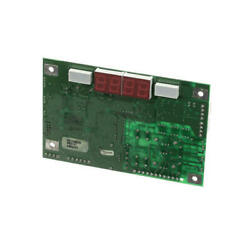 Hobart 00-749825 Board,control Assembly Am14 - Free Shipping + Genuine Oem
