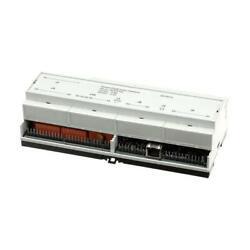 Revent 50353102 Oven Interface Board - Free Shipping + Genuine Oem