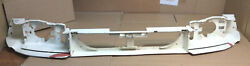 1999 - 2004 And Other Ford Mustang Gt Front Oem Grille Grill Header Mounting Bar