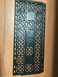 Intel Mobile Cpu Tray For Socket 478 479 Pm Mobile Cpu Lot Of 20