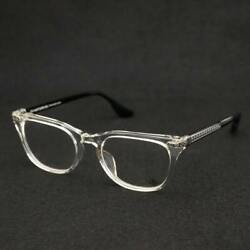 Used CHROME HEARTS SUNGLASSES WILLYWANKER CH PLUS 51 ◻ 20-150 Black Lenz