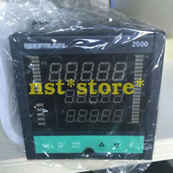 For Gefran 2500-1-1-0-0-0-1 Pressure Controller Can Replace 2301-si-0-2r-1