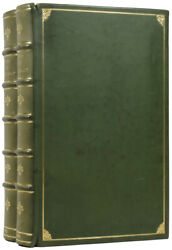 Michael Grieve, W R Aitken / Complete Poems 1920-1976 First Edition