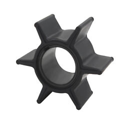 345-65021-0 18-8923 Boat Moror Water Pump Impeller For Tohatsu Nissan 25hp 30hp