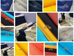 100 Pure Cotton Voile Light Weight Fabric 60 Inches Soft Mulmul Indian Fabric
