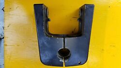50 Hp Outboard Force 1991 Covers Shock Mount Port And Starboard 1991 1998