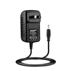 Ac Adapter Charger For Moen Kitchen Faucets 177565 7185eorb Power Supply Mains