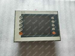 1pc Used B And R Touch Screen 4pp045.0571-062