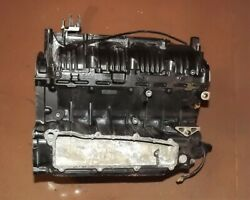 Suzuki Df140 140 Hp Cylinder Block Assembly Pn 11300-92j00 Fits 2002 And Up