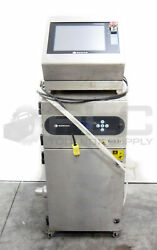 Domino S-series Plus S100+/s200+ Controller L012928 Laser Fume Extractor Dpx500