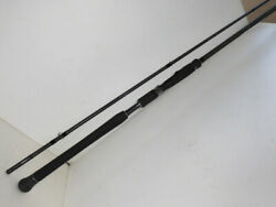 Apia 15 Foojin Bb Monster Gale 110h Sea Bass Spinning Rod From Stylish Anglers
