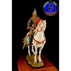 Nikitich Dobrinya Painted Toy Soldier Pre-sale   Collectible