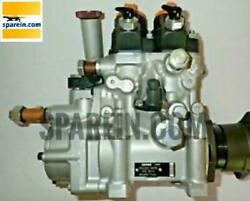 8943927146 094000-0098 Injection Pump Assembly Isuzu Injector Nozzle