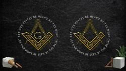 The 1 Domain For Freemasons Squareandcompass.com, Or Great For Online Retail