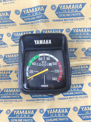 Yamaha Dt100x Dt100 L2sn Rx100 Speedometer Old Product