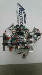 Panoramic Encompass X-ray System Power Supply