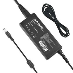 18v Ac Adapter For Pioneer Stz-d10z-r Boombox Steez Type-z Portable Music System