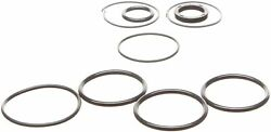 Replacement For Omc Cobra Tilt / Trim Cylinder Seal Kit 0985060 985060 And 3854247
