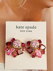 Kate Spade New York new Earrings Free Shipping $19.99