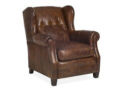 Durbin Occasional Chair By Maitland Smith