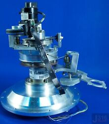 1388 Applied Materials 5000 Cleanroom 8 Robot 0100-09139 0010-76015
