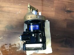 Mccauley Prop Governor P/n C290d3r-t43 Free Shipping