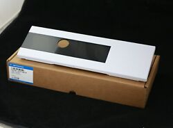 Agilent 1100/1200/1260 Hplc G1311 Pump Front Cover Replacementg1311-68714