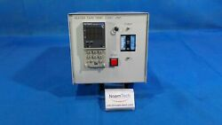 T2dc1-12298-10003 Heater Tape Temp Cont Unit / With Keyence Tf2-31 Temperature C