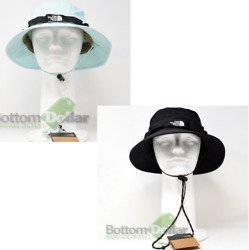 The North Face NF0A3VWA Class V Brimmer Bucket Hat $24.50