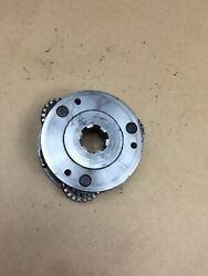 Austin Healey 3000 22 Overdrive Planet Carrier Assy