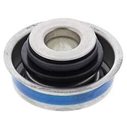 Mechanical Water Pump Seal For Sea-doo 1630 Ho Ace Gtx/rxp/rxt 300 2016-2017