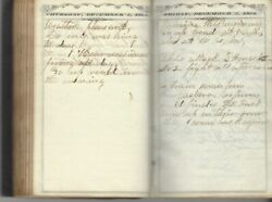 Civil War Diary Details Forrest's Arrival, Capture By John Bell Hood's Forces