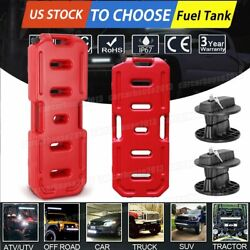 20l/30l Fuel Tank Can Gasoline Pack Gas Container / Lock For Car Atv Suv Motor