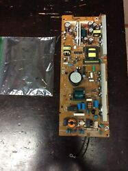 Sony Oem Power Bored 1-874-784-12 From Flat Screen Tv Kdl-32m3000